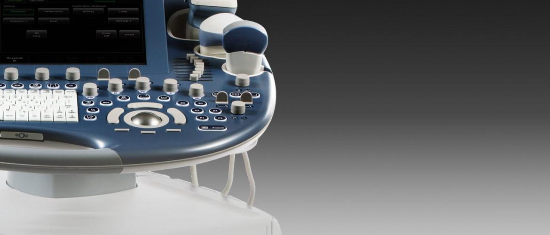 Echographies de datation, échographies de grossesse, General Electrics Voluson E6
